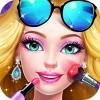 人形変身サロン – Doll Makeover Salon K3Games