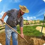 農場生活農業シミュレータ3D KickTime Studios
