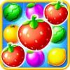 Fruit Paradise match_three