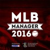 MLB Manager 2016 OOTP Developments