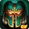 Warhammer 40,000: Freeblade Pixel Toys
