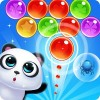 Bubble Wonderland – Pop Bubble RRGStudio