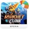 Xperia™ Ratchet & Clankテーマ Sony Mobile Communications
