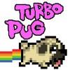 Turbo Pug Back To Basics Gaming