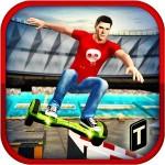 Hoverboard Stunts Hero 2016 Tapinator, Inc. (Ticker: TAPM)