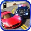 Police Chase Adventure sim 3D Tapinator, Inc. (Ticker: TAPM)