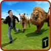 Rage Of Lion Tapinator, Inc. (Ticker: TAPM)