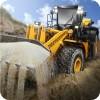Loader & Dump Truck Hill SIM TrimcoGames
