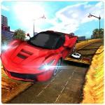車 – あきれスピードX Timuz Games