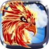 Phoenix Sim 3D Turbo Rocket Games