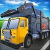 Garbage truck simulator 3D VascoGames