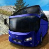 Offroad Tourist Bus Hill Climb VascoGames