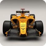 F1 2016 Mobimind Games