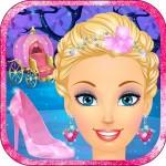 Cinderella FULL Peachy Games LLC