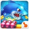 iFish – Bắn Cá Đổi Thưởng MECorporation