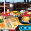 Cooking Chef Food Restaurant TWIMSTUDIOS