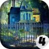 Escape Country Villa 4 Escape Game Studio