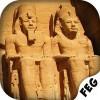 Escape Games – Karnak Temple Escape Game Studio