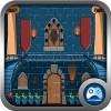 Escape Games Spot-41 Mirchi Escape Games
