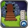 Escape Games Spot-45 Mirchi Escape Games