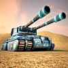 Tank Future Force 2050 Awesome Action Games