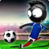 Stickman Soccer 2016 Djinnworks GmbH