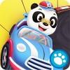 Dr. Pandaレーサー Dr.Panda Ltd