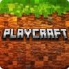 PlayCraft Fine Tune Labs