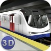 London Subway: Train Simulator Game Mavericks