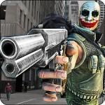 銀行強盗2:ヘイスト GameUnified