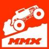 MMX Hill Climb Hutch Games