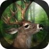 Sniper Hunter 3D i6Games