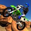 Extreme Motorbike – Moto Rider i6Games