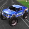 Truck Driving Hill Climb i6Games