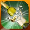 Bottle Shoot Expert iGames Entertainment
