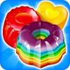 Candy Jam match_three