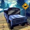 Police Prison Bus Hill Driver MobileGames