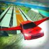 ドローン車フライトパイロットフライング MobilePlus