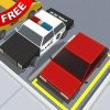 Dr Parking Mania MTSFree Games