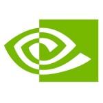 NVIDIA VR Viewer – Beta NVIDIA