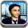 Business Tycoons Prajas Infoway