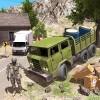 Truck Hero 3D Qckmob