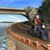 バイクレース無料 – Bike Racing Free Racing Games Android