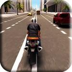 Drive Speed Moto Play Speed Racing