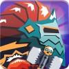 Hero Simulator SpilGames