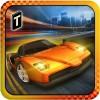 Racing in City 3D Tapinator, Inc. (Ticker: TAPM)