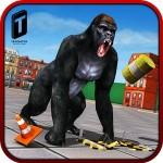 Ultimate Gorilla Rampage 3D Tapinator, Inc. (Ticker: TAPM)