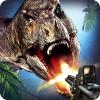 Rampage Dino Shooting 3D Tap2sky