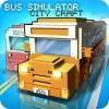Bus Simulator City Craft 2016 TrimcoGames