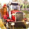 Farming Truck Tractor 2016 TrimcoGames